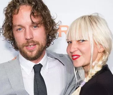 Sia Confirms Split From Husband Erik Anders