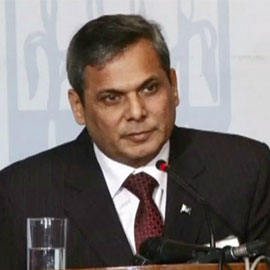 India Has To Abide By Its International Obligations: FO