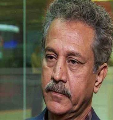 Waseem Akhtar Media Talks: Regent Plaza Hotel Fire