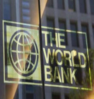 World Bank To Give Rs70 Billion Loan To KPK
