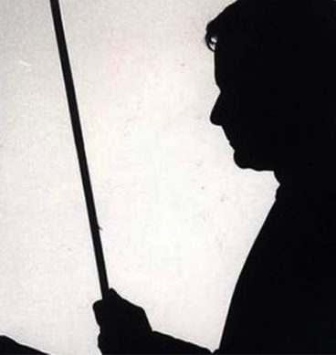 9th Grade Student Tortured By Teacher In Multan