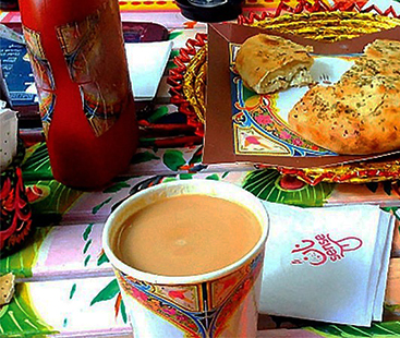 Beautiful-Tea-Cafe-In-Lahore-NEW