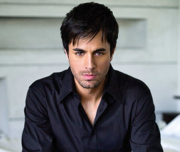 Enrique: I Am Good Person, But With Many Defects