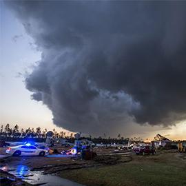 Georgia-Tornadoes-New