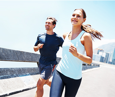 Here's-How-To-Calculate-Your-'Fitness-Age'-NEW