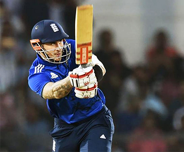 Highlights: England Vs South Africa 3rd ODI