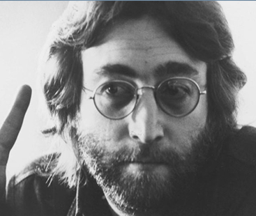 Why Did John Lennon Leave The Beatles?