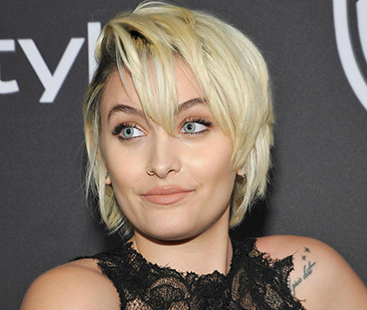 Michael Jackson Was Murdered Claims Paris Jackson