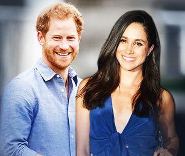 Prince-Harry-Left-Meghan-Markle-For-His-Royal-Duties-New