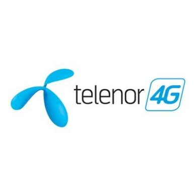 Telenor To Shut Down Sales & Service Centres