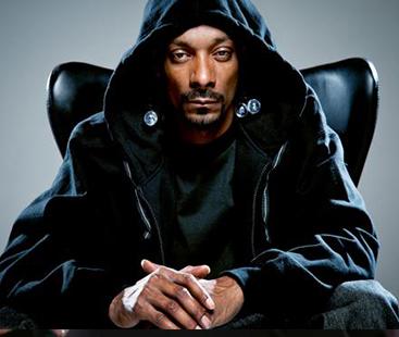The Thug Life Of Snoop Dogg