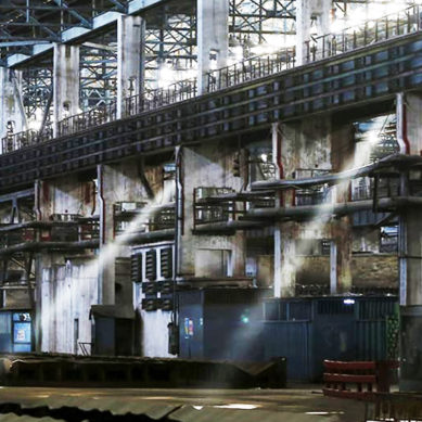 Steel Set To Become Expensive As Budgetary Measures Kick In