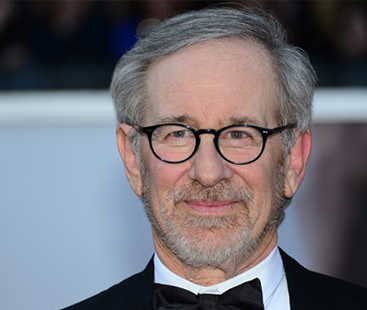 You Shouldn't Dream Your film, You Should Make It – Steven Spielberg