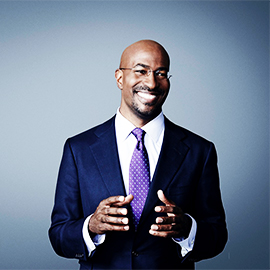 Van-Jones--NEW