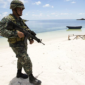 War-Of-Words-Over-Islands-In-South-China-Sea-new