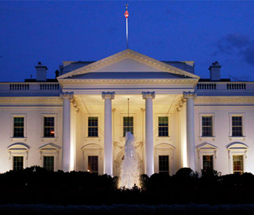 White-House--new