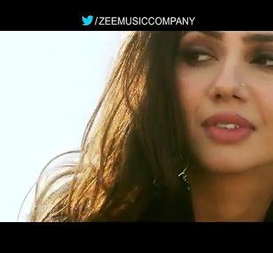 Watch! Shahrukh-Mahira's Chemistry in 'Zalima'