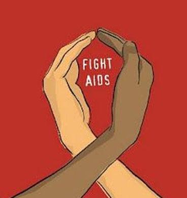 Fighting HIV Stigma