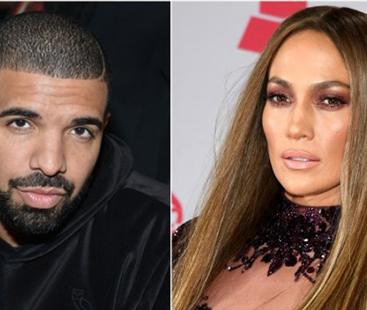 Drake Cuts Off Jennifer Lopez From New Album