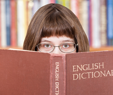 3 Longest Words In The English Dictionary