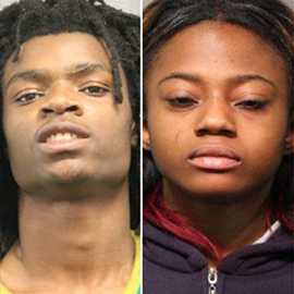 4 Charged With Hate Crimes, Kidnapping: Chicago Torture Video
