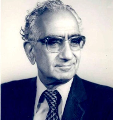117th Birth Anniversary Of Hafeez Jalandhri Observed