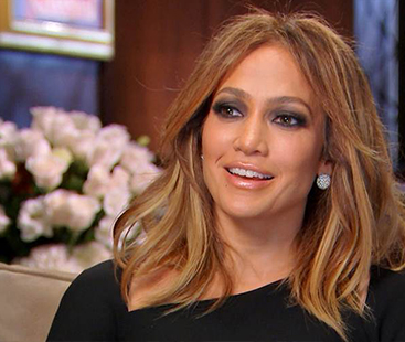 JLo – The Iconic Life & Career