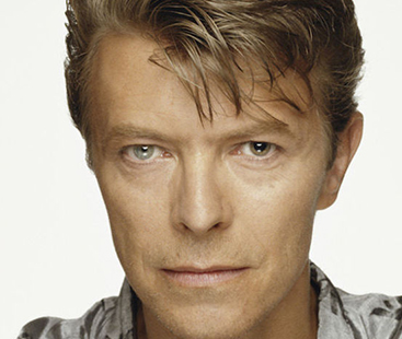 Birthday Special | Remembering David Bowie