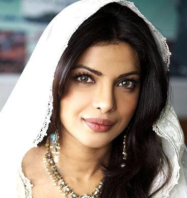 Priyanka Chopra Respects Azaan
