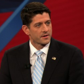 Ryan Breaks Down Problems With Obamacare