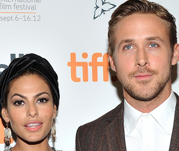 Eva Mendes Replies To The Heartfelt Tribute By Ryan Gosling