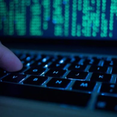 Increasing Cyber Attacks In Major Countries Around The World