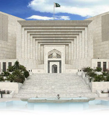 Panamagate Case: SC Resumes Hearing