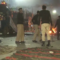 Bomb Explodes On Lahore's Mall Road