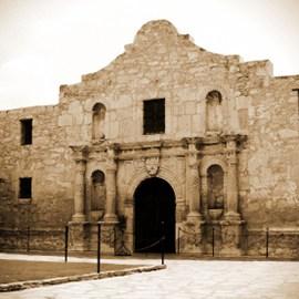 Alamo-City-New