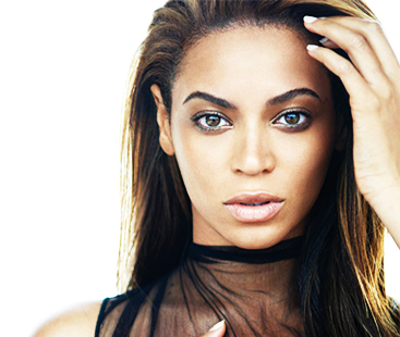 Beyonce To Retire Once Twins Are Born?