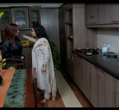 Hum TV's New Controversial Drama Serial