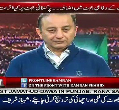 Imran Khan Has Won Panama Case, Says Sohail Waraich