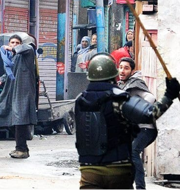 Indian Army Killed Two More Innocents Kashmiris