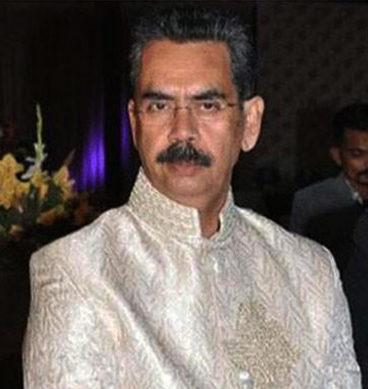 MQM's Saleem Shahzad Announces Return To Karachi