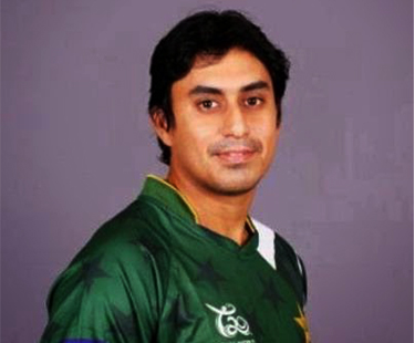 PCB To Grill Nasir Jamshed On Spot Fixing In PSL