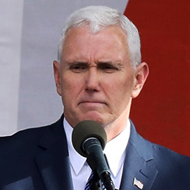 Pence-Has-Become-The-Defender-Of-Trump-NEW