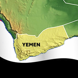 Target Of Yemen Raid Was Al Qaeda Leader