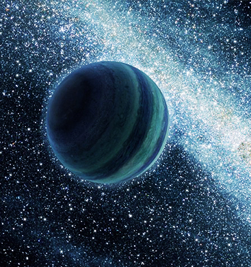 What-Is-An-Exoplanet-New