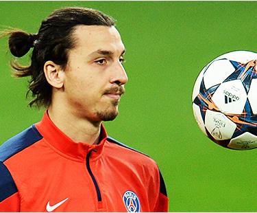 Zlatan-Ibrahimovic-NEW