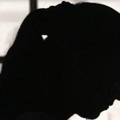 CJP Takes Notice Of Women Trafficking Ring In Rawalpindi, Islamabad