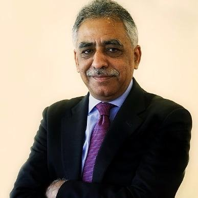 Muhammad Zubair Takes Oath As Governor of Sindh