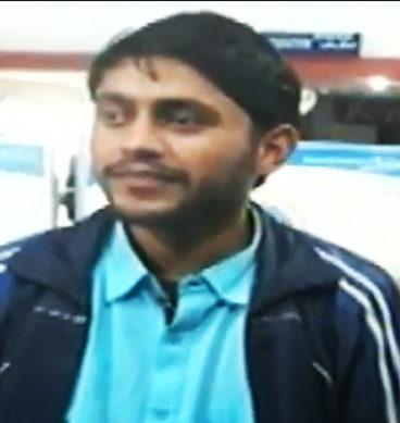 India Hand Over Two Stranded Kashmiri Boys To Pakistan