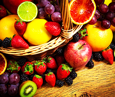 Eating-These-Fruits-&-Vegetables-Can-Help-Whiten-Your-Teeth-NEWW