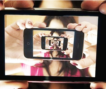 How People Can Hack Your Phone Camera?